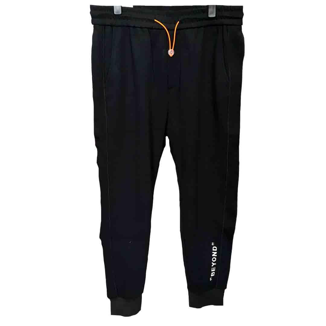 Clothes online Tanzania