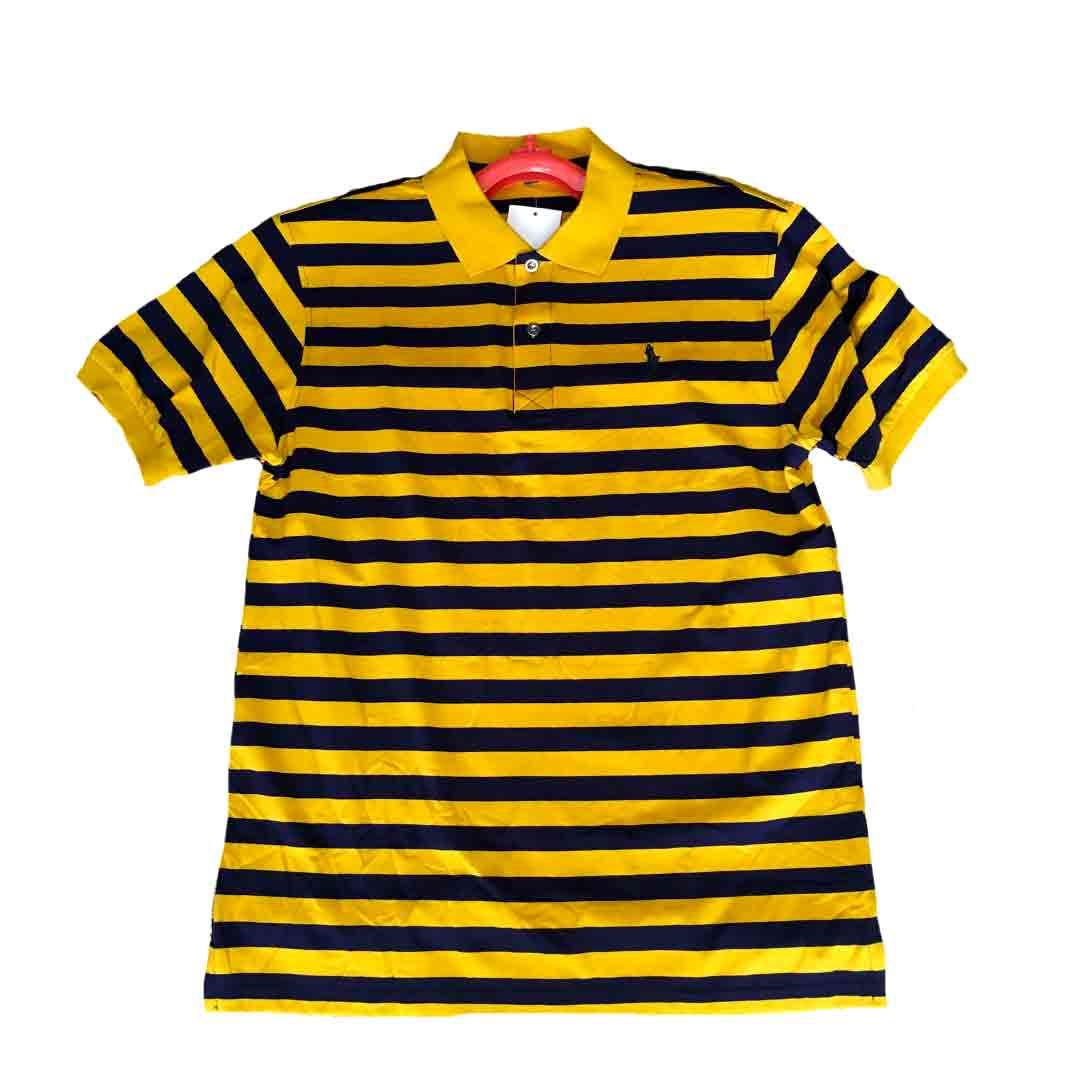 Men's shirts in Tanzania