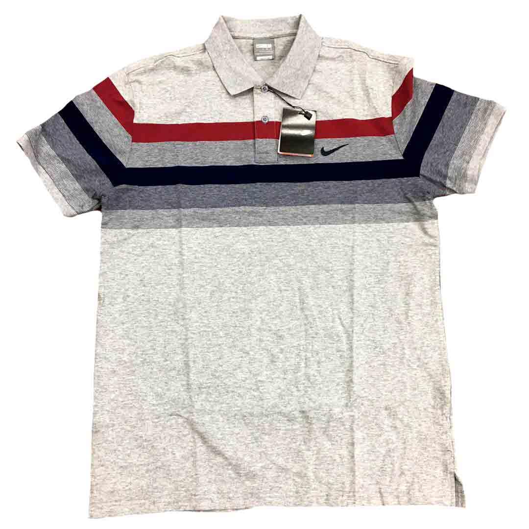 T shirts za form six Tanzania