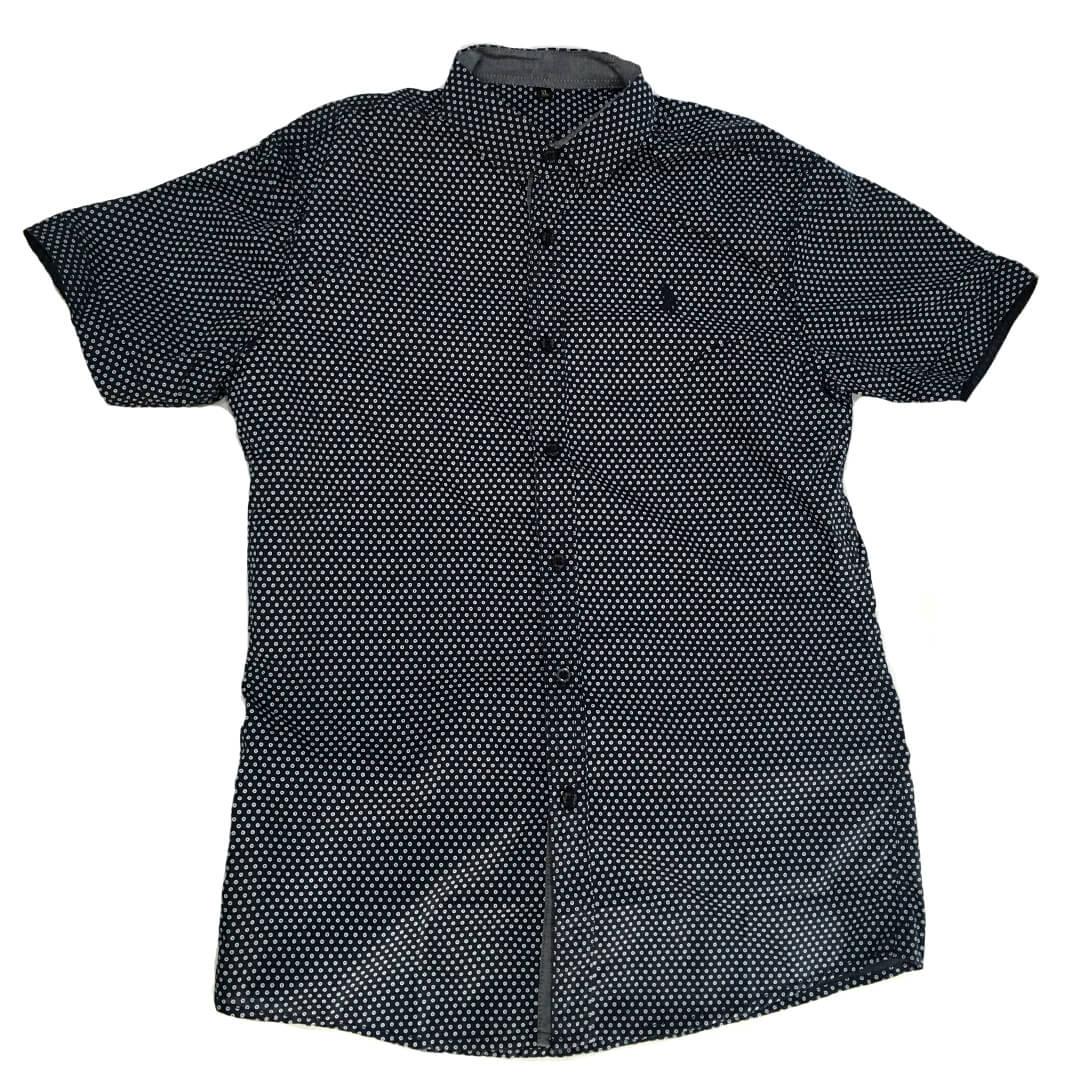 Shop mens shirt online Tanzania
