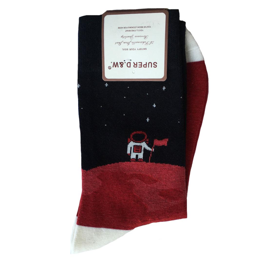 Space Socks Tanzania