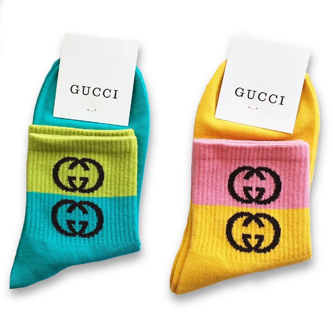 Gucci Socks Tanzania