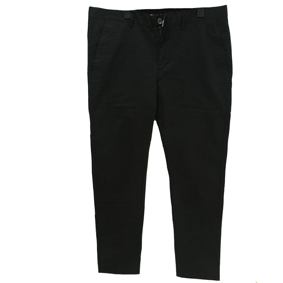 Mens Trousers Slim Fit Tanzania
