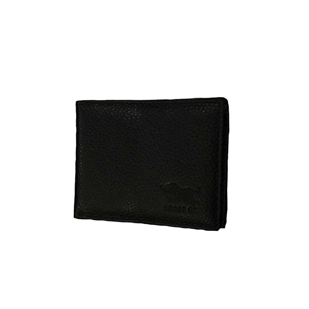 Shop Mens leather wallets Tanzania