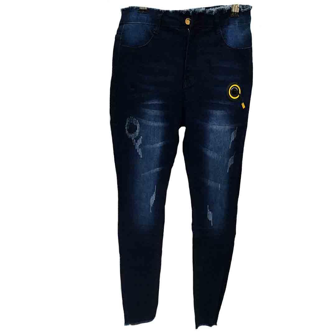 women skinny jeans tanzania