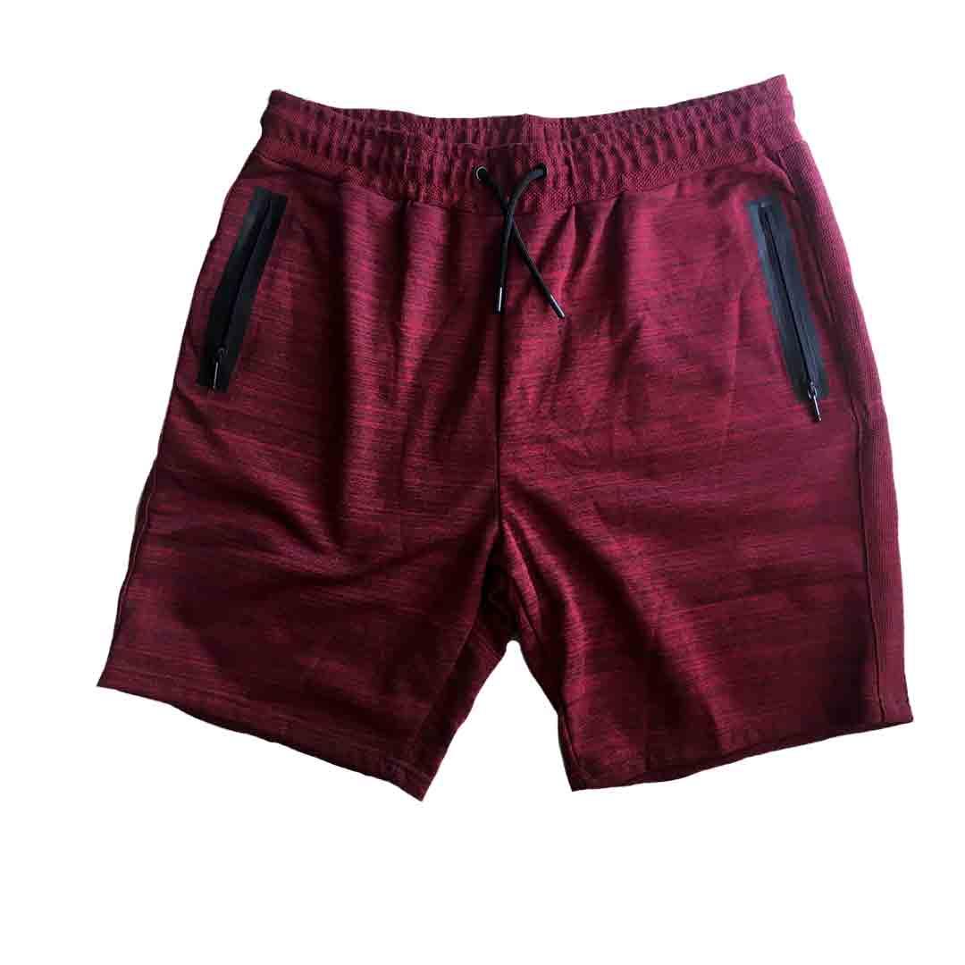 Men's sports  shorts in Tanzania