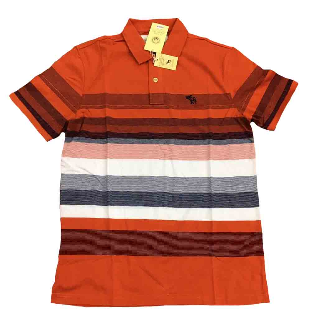 Form 6 tshirts for men in Tanzania