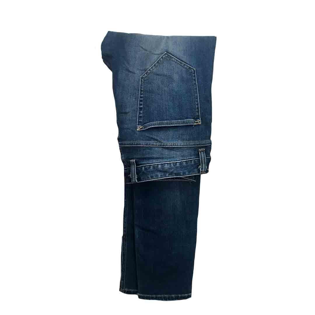 Mens jeans Tanzania