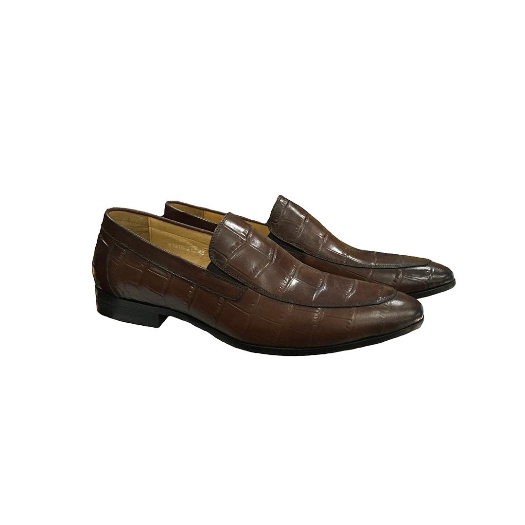 Paul Smith london shoes Tanzania