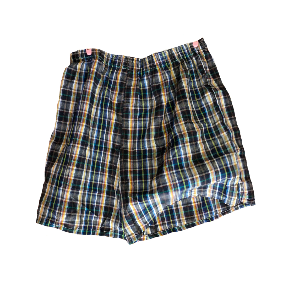 Shop men's boxer online Tanzania