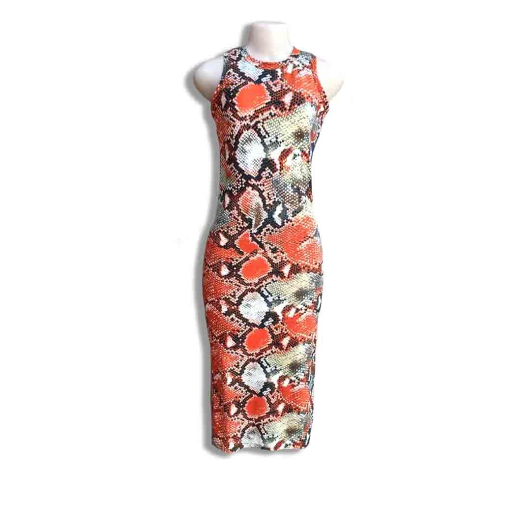 Dresses online Tanzania