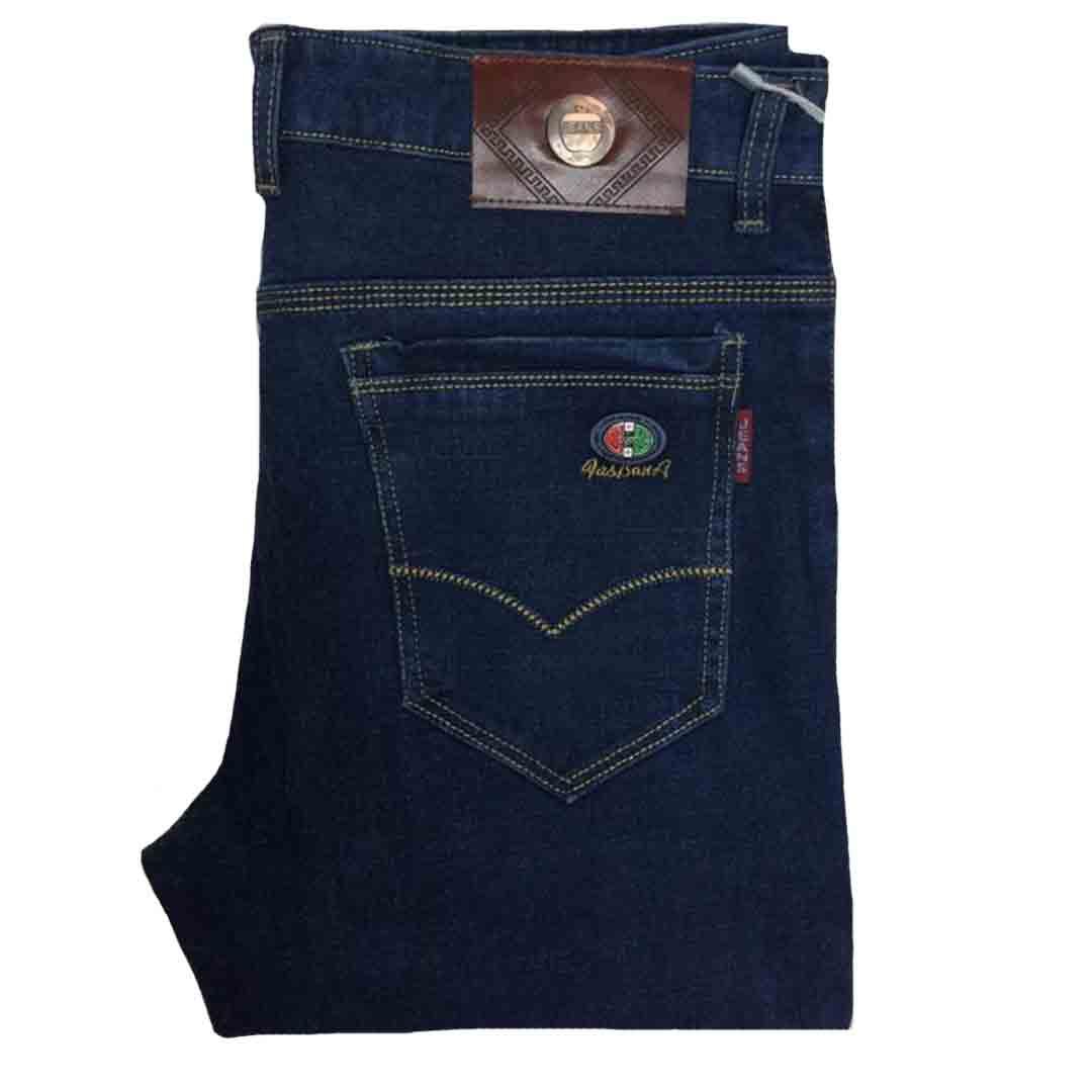 Men's denim jeans Tanzania