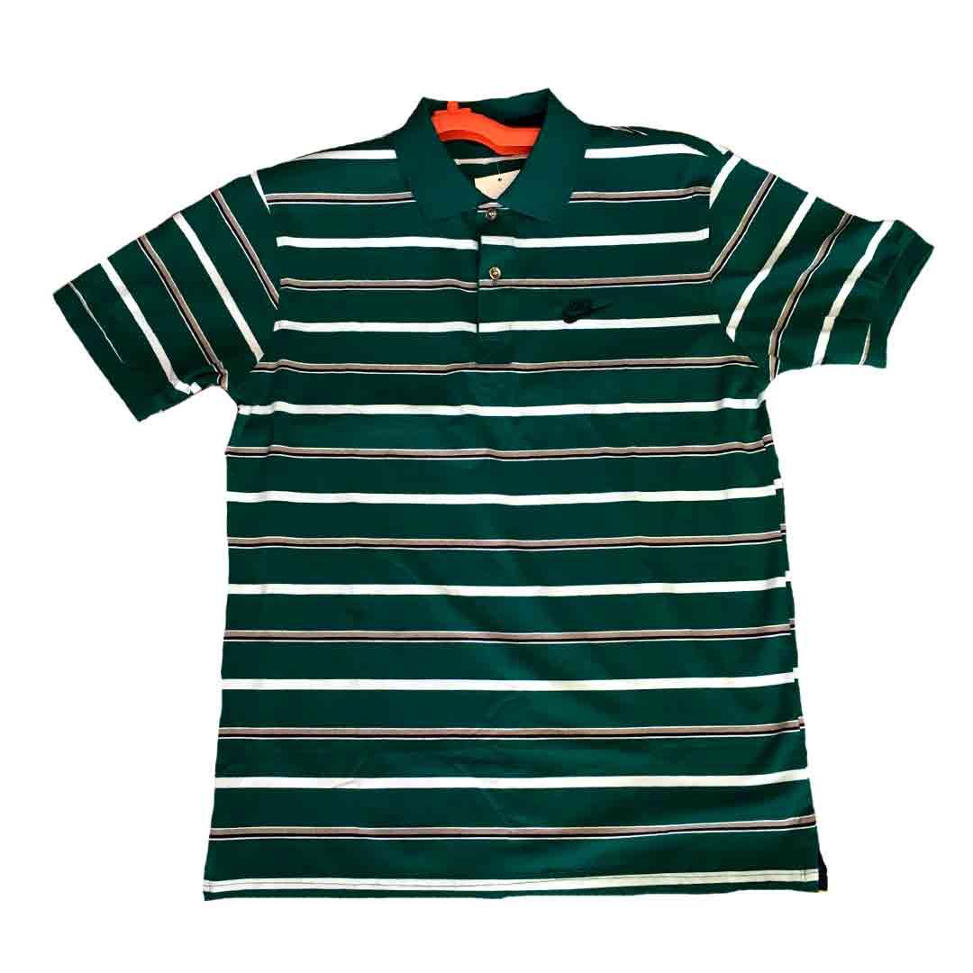 Men's shirt in Tanzania