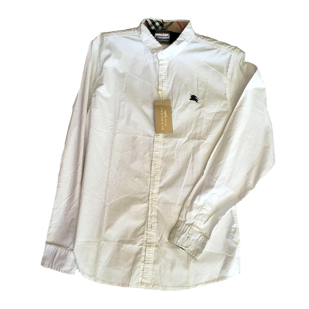 Shop online Long sleeve shirtTanzania