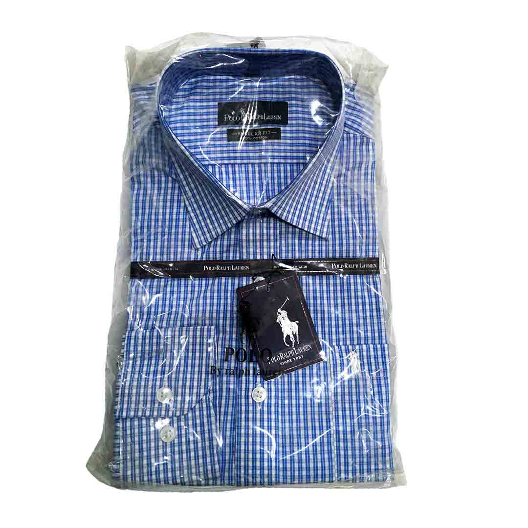 Shop mens dress shirts in Tanzania
