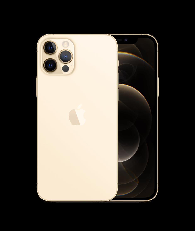 Iphone 12 Pro Tanzania - 128GB Storage
