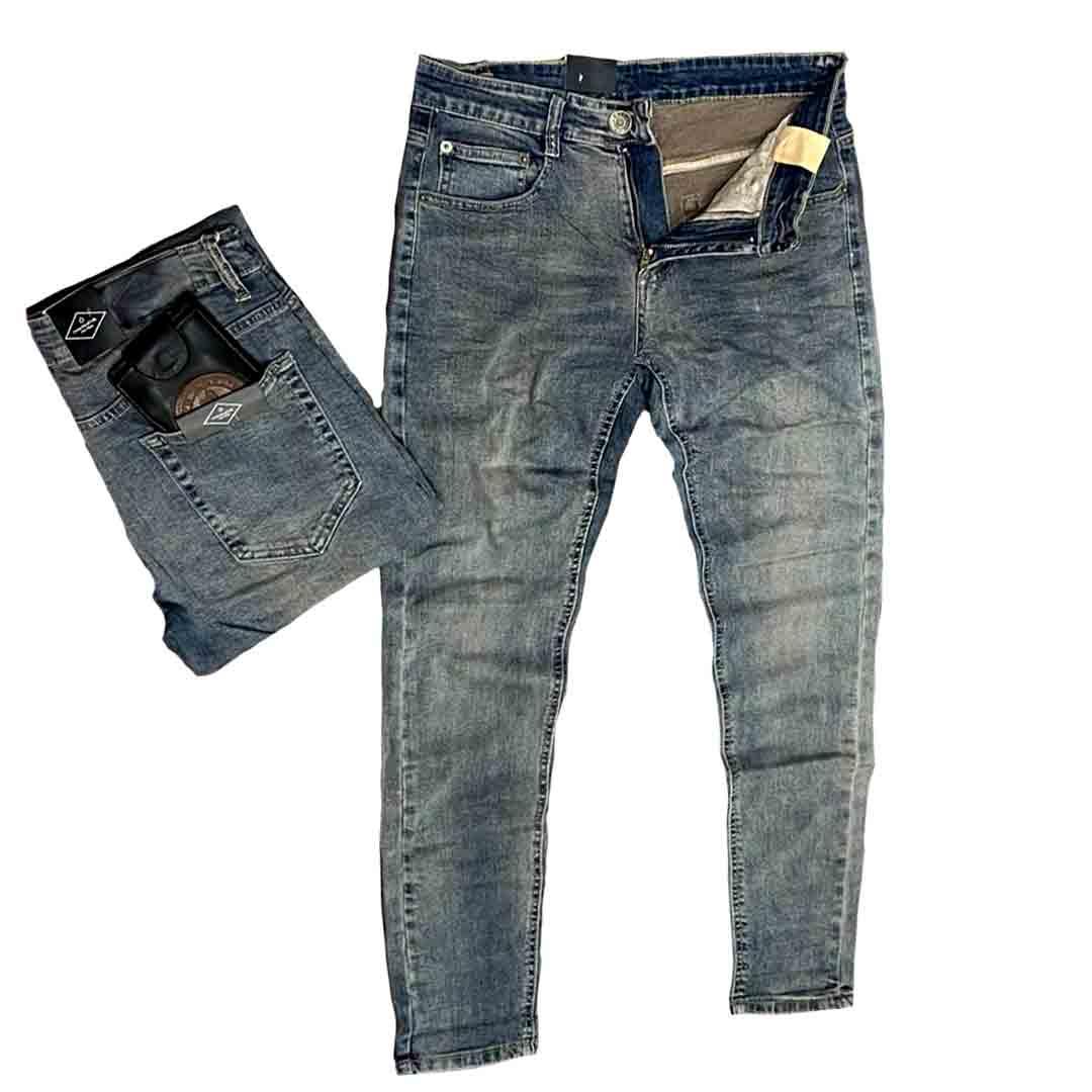 Jeans za bei rahisi