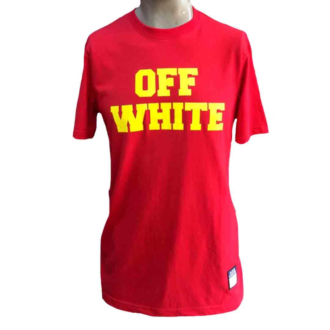 Womens T shirt Tanzania