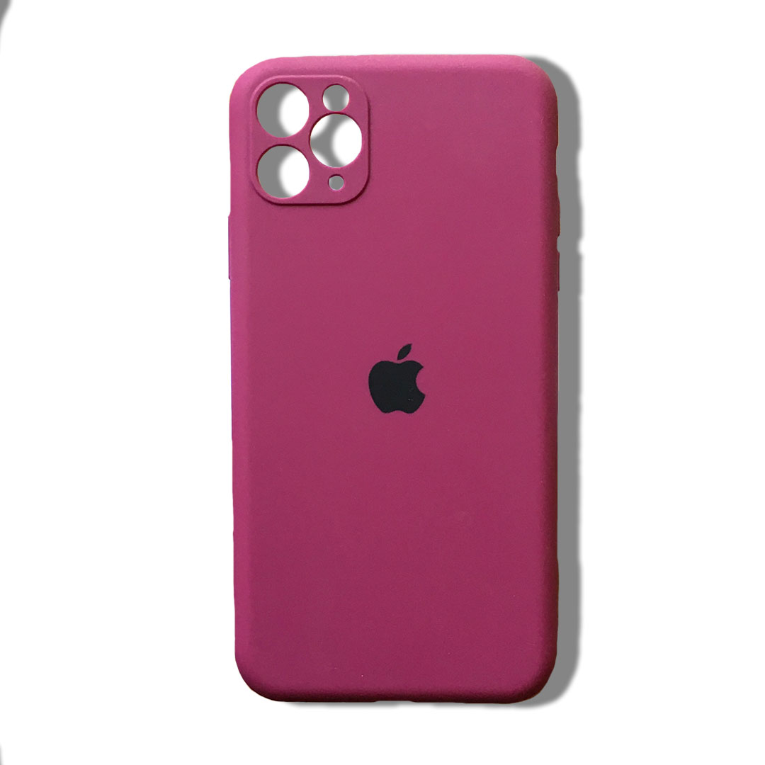Phone Cases For iphone 11/11 Pro Max in Tanzania