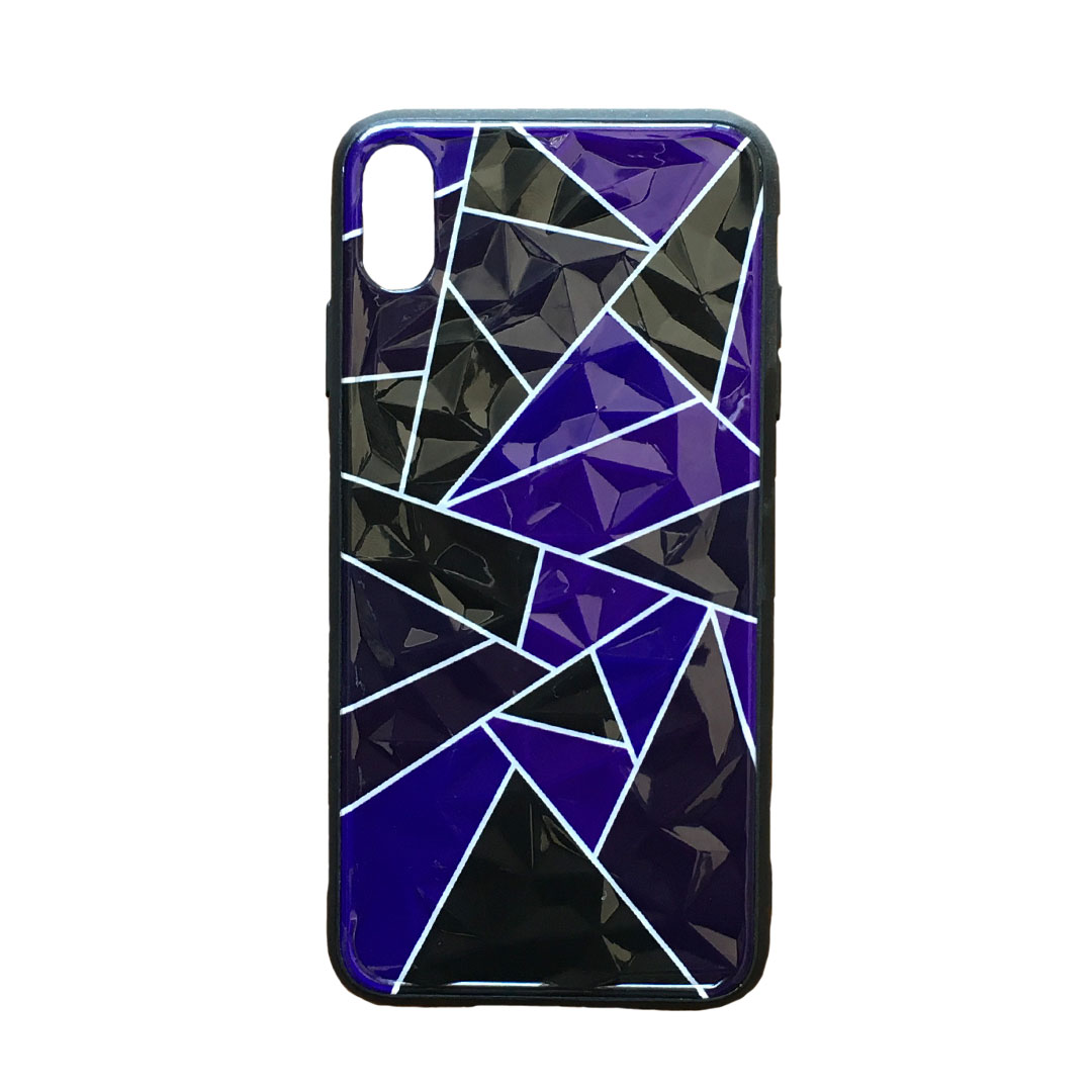 3d Drawings Phone Cover Tanzania