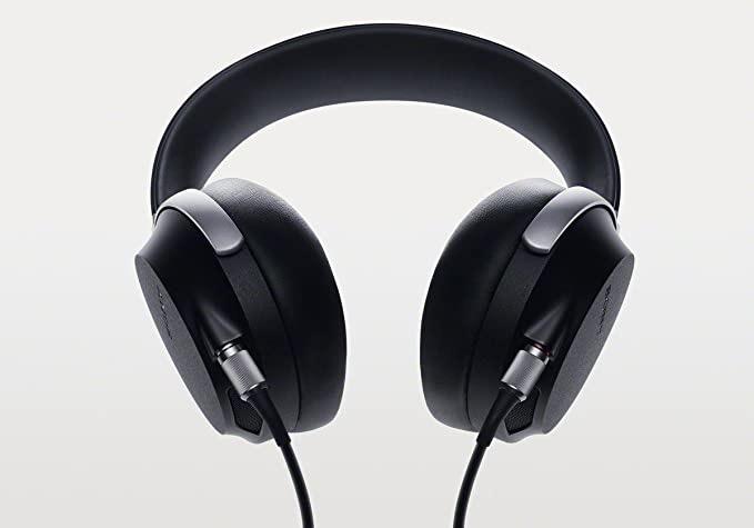SONY Headphones Tanzania, MDRZ7