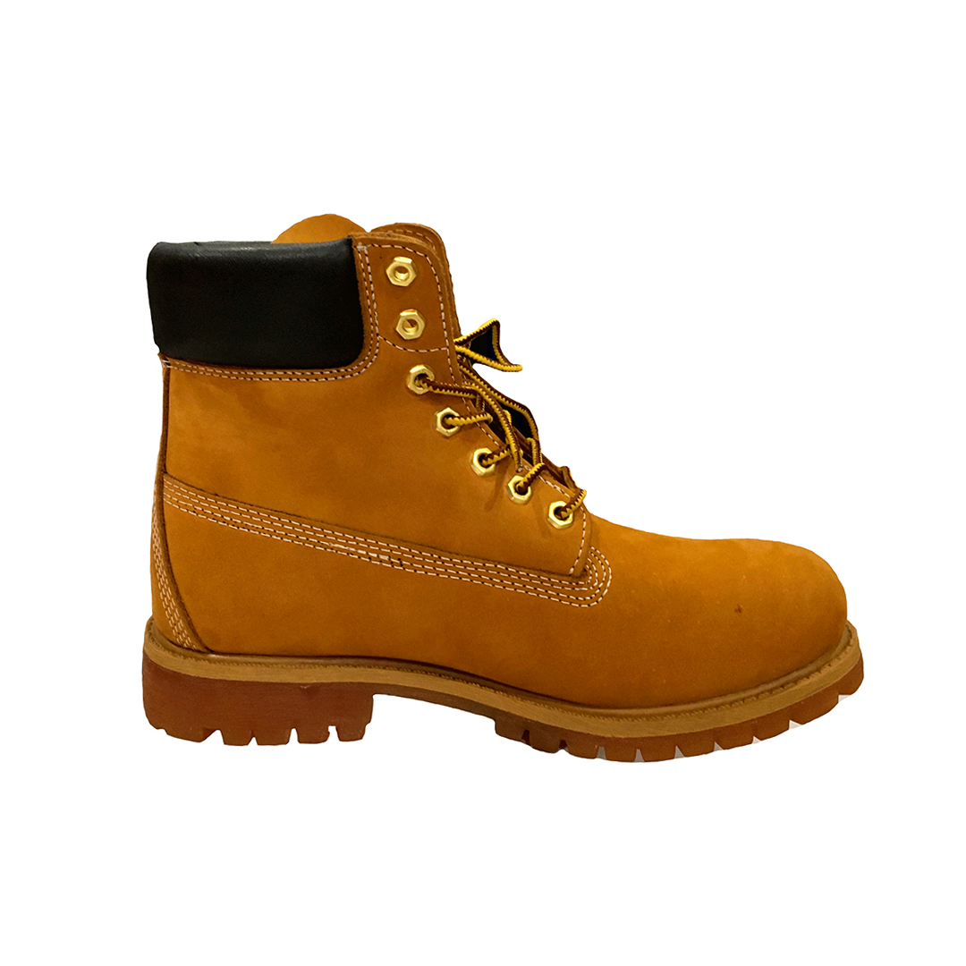 Shop Timberland shoes online Tanzania