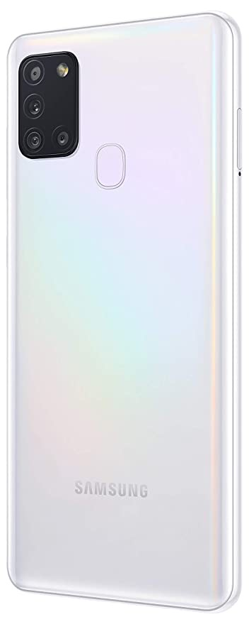 Samsung Galaxy A21s Tanzania, 4GB RAM,64GB ROM