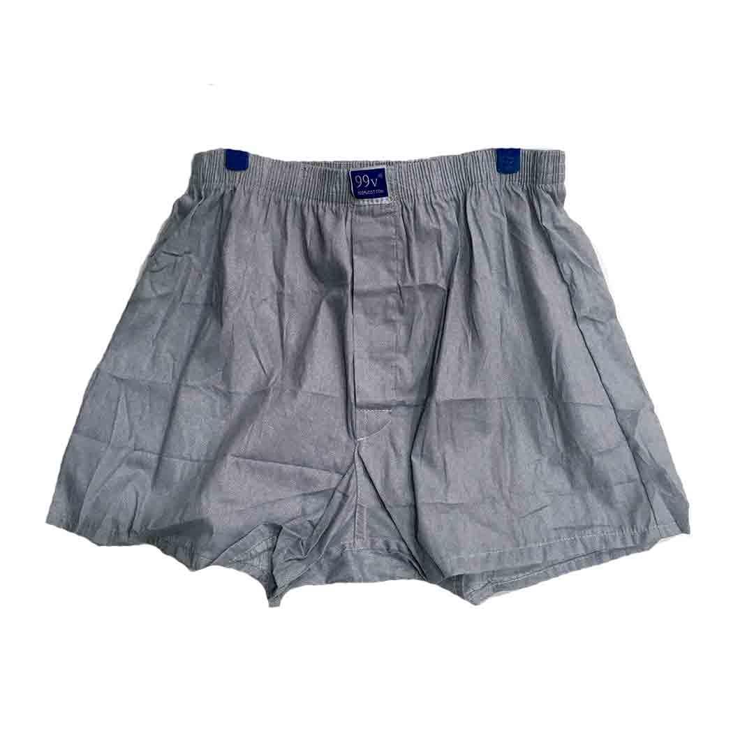 Shop Mens innerwear online in Tanzania