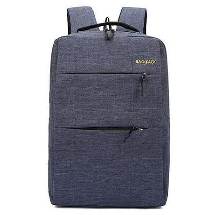 Usb bag