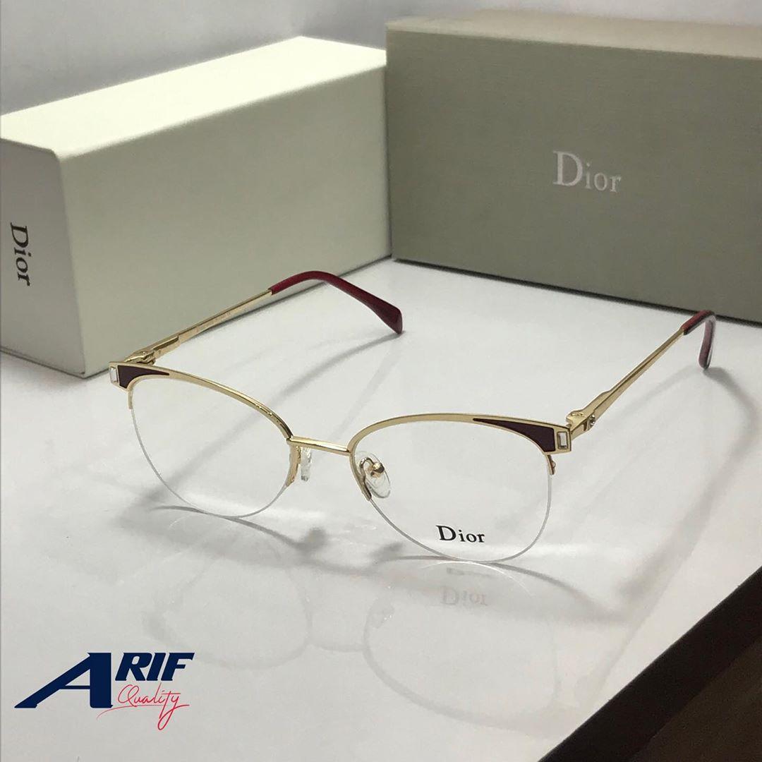 Dior Sunglasses frame Tanzania