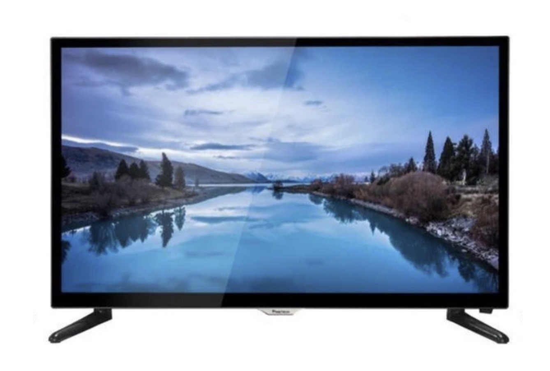 Pinetech 32'' Inch SMART TV Tanzania (PTSMART32)