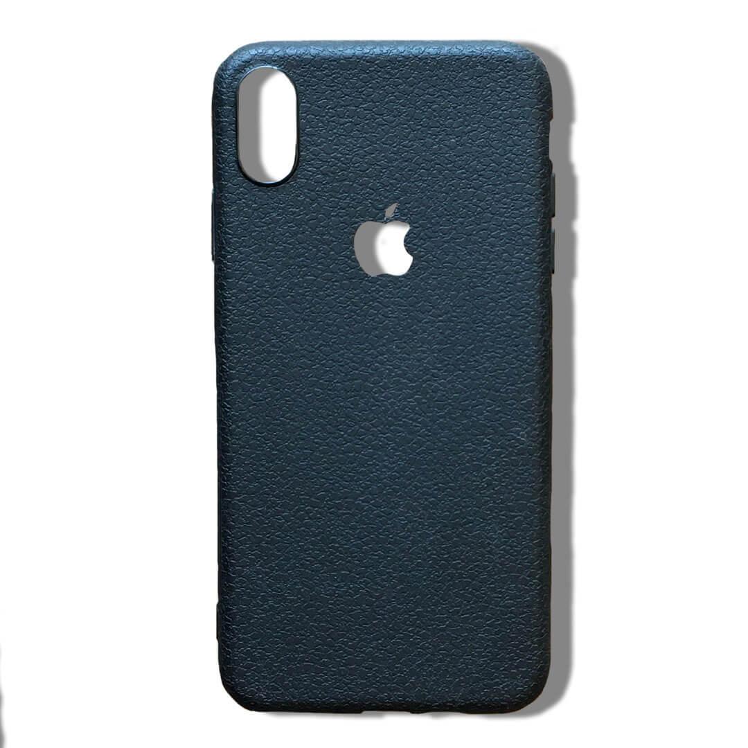 Iphone Cases in Tanzania - Black