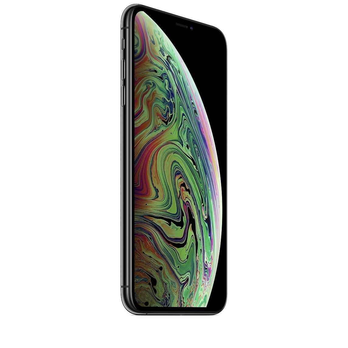 Iphone XS Max 64GB Tanzania