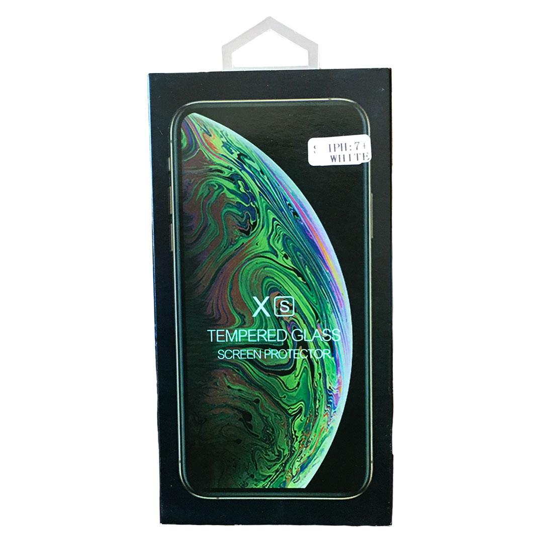 Iphone X Glass Protector Tanzania