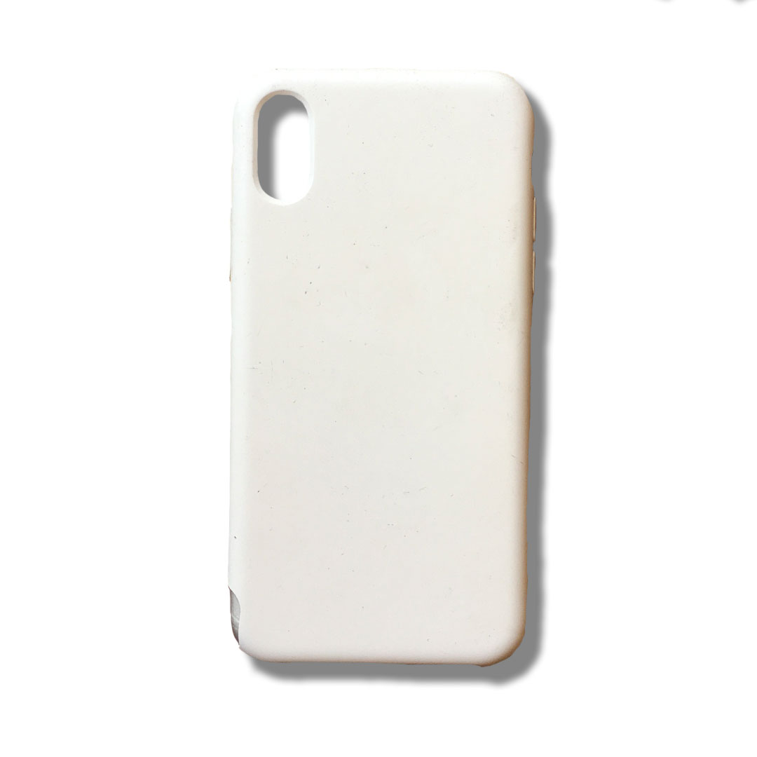Phone Case For iphone Tanzania