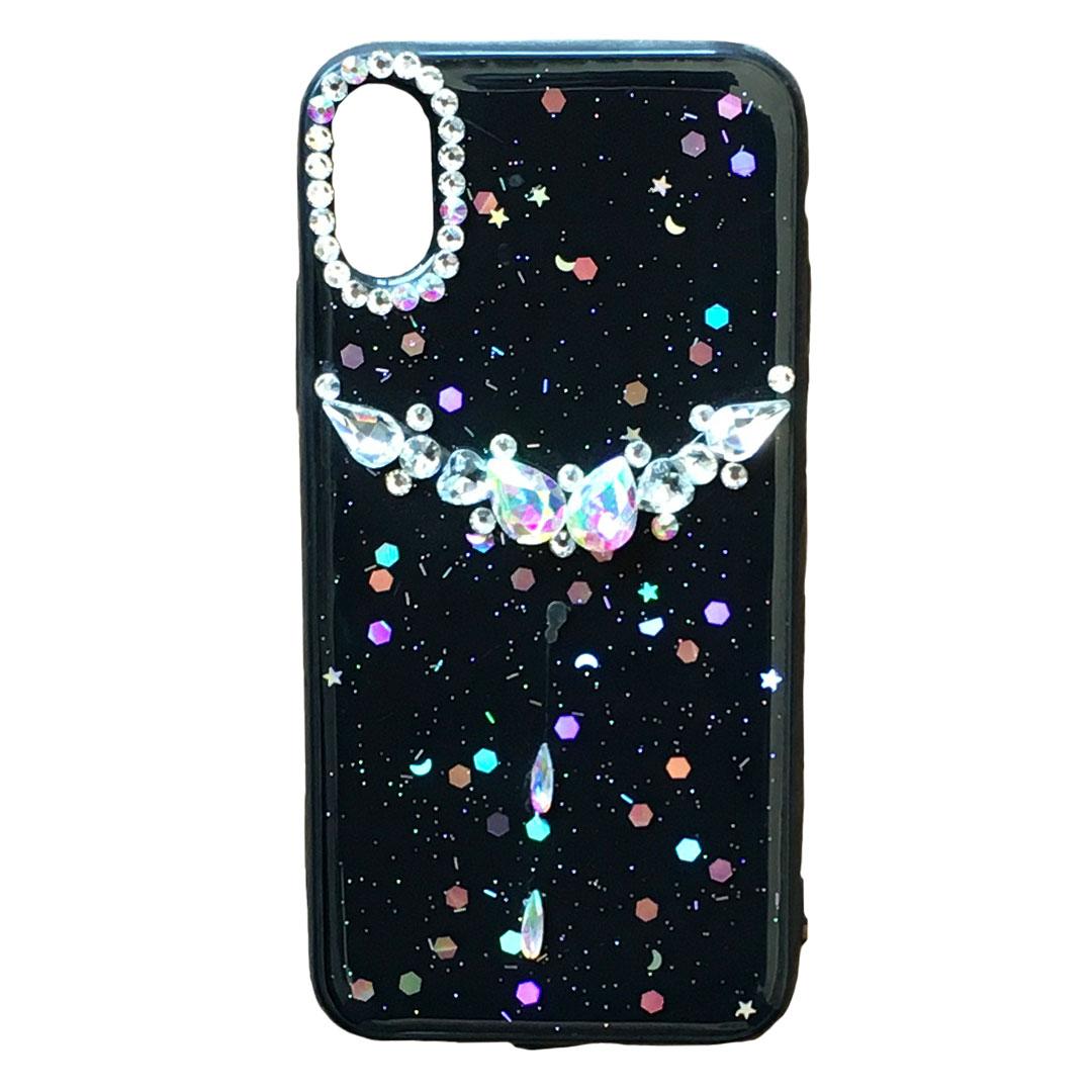 Galaxy Phone Cover Tanzania
