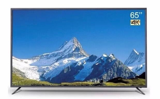 KODTEC LED TV 65″ Inch KT-6501SDWF