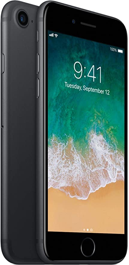 Iphone 7 Plus 128GB Tanzania