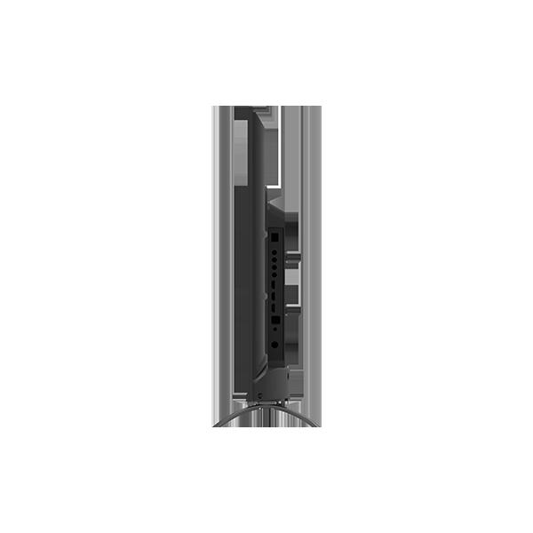 Evvoli LED 65 inch, 65EV250US 4K Smart Frameless TV Tanzania