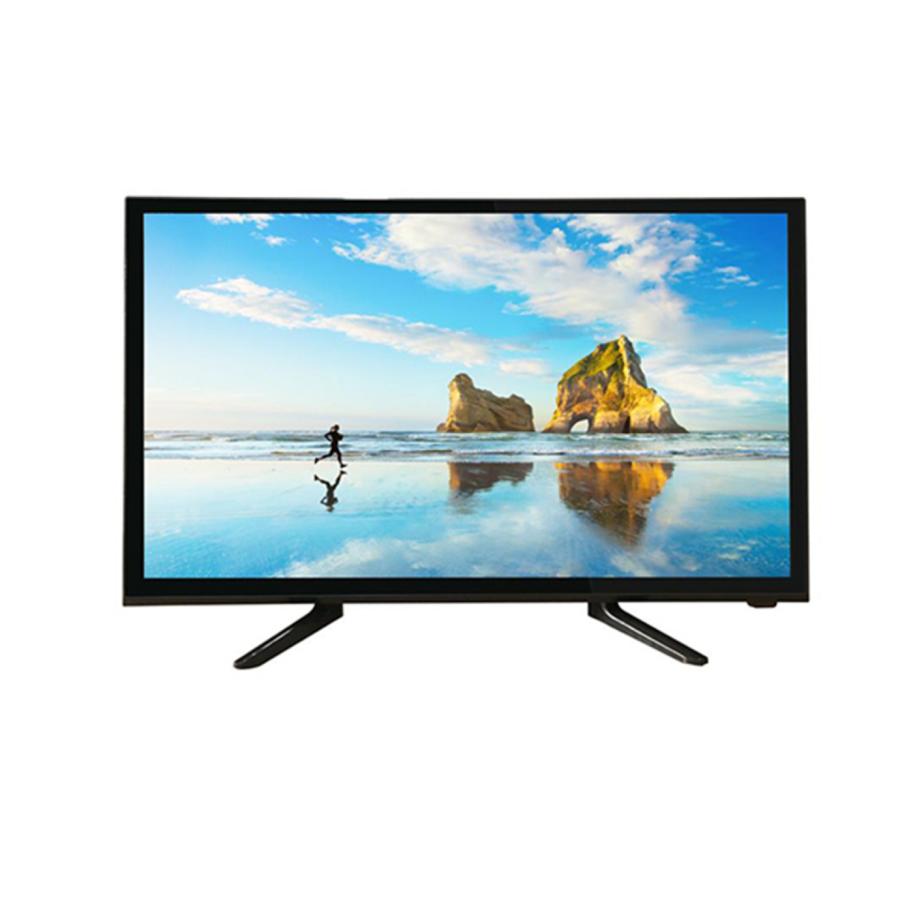 Kodtec 25 Inch LED TV – KT2503SD