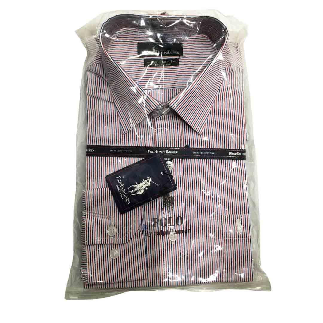 Men dress shirts Tanzania