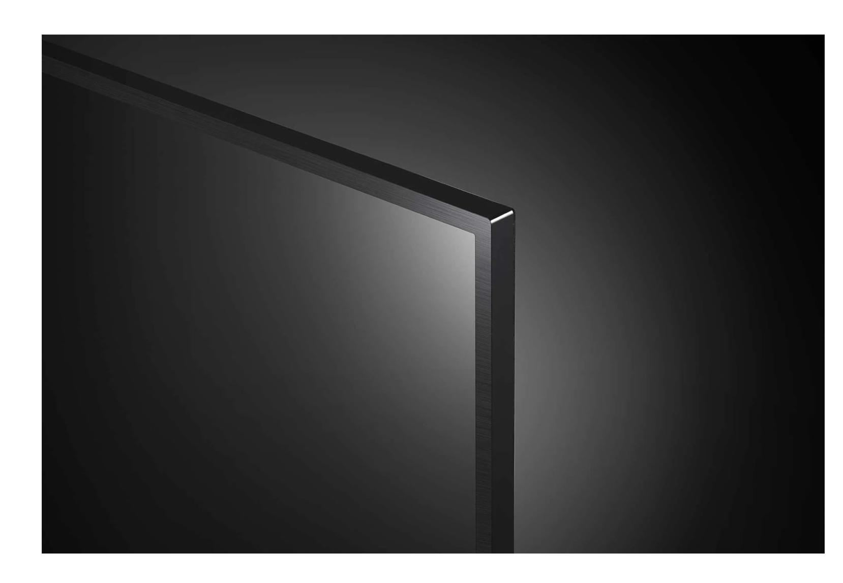 LG LED 43 inch, 43UN7340 Smart 4K TV Tanzania  (EGYPT Made)