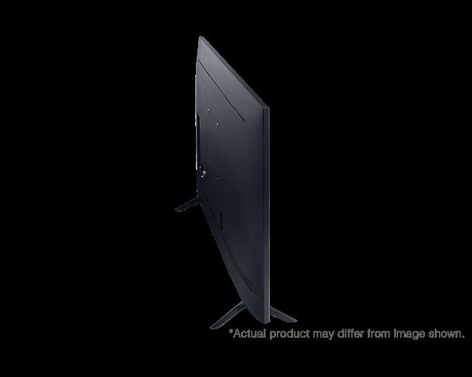 Samsung 75 Inch TU8000 Crystal UHD 4K Smart TV 2020 in Tanzania