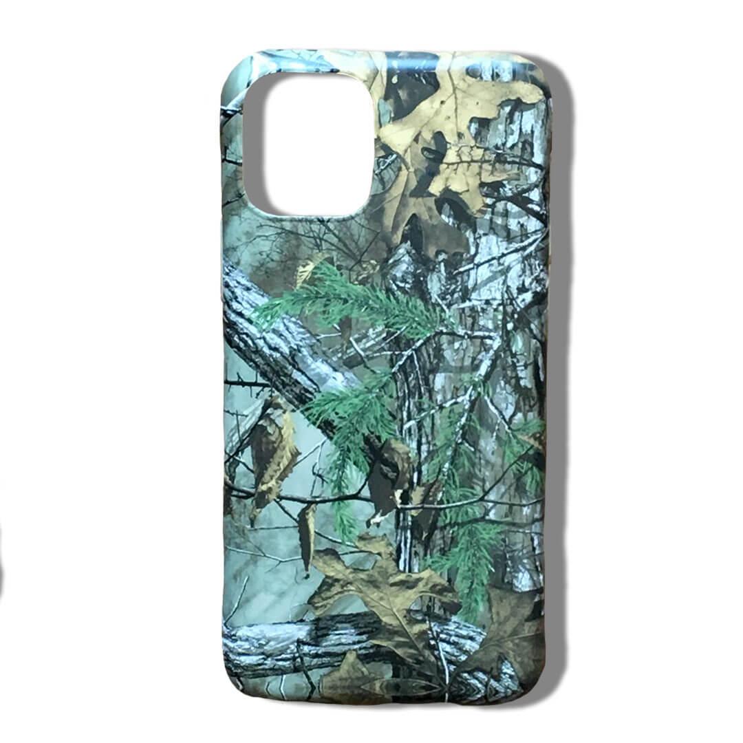 Cover ya Simu iphone