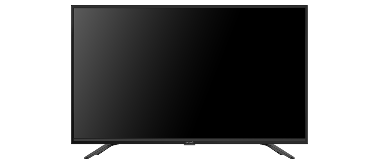 Samsung 32 Inch Full HD LED Smart TV, Series 5 N5000 Tanzania, With Built-In Receiver