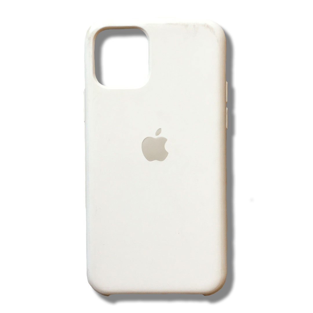 Silicone iphone Cover Tanzania