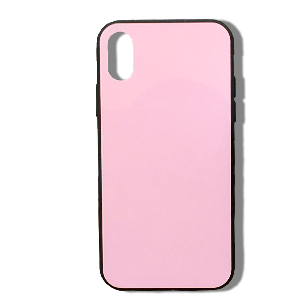 Buy Phone Case in Tanzania - Pink