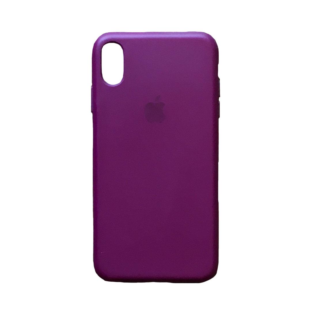 Soft Phone Case Tanzania