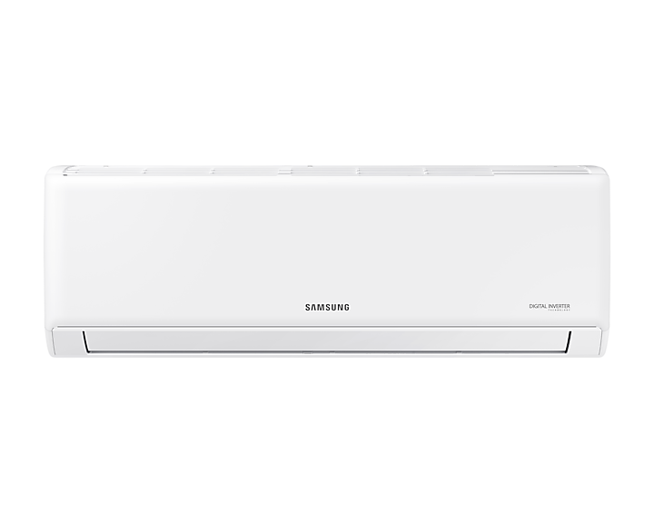 Samsung Split Air condition 18000 Tanzania (AR18TRHGA R410A)