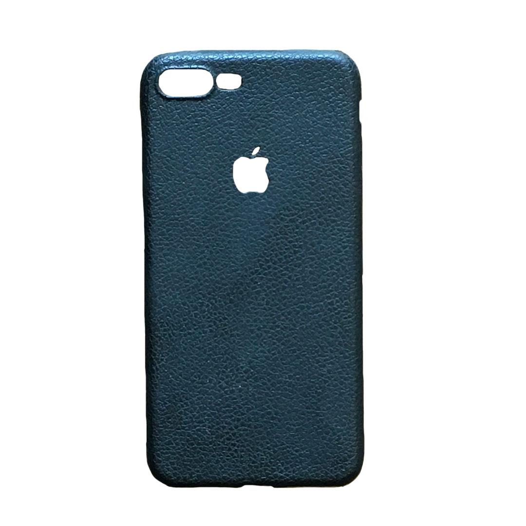 Fun Phone Cover Tanzania